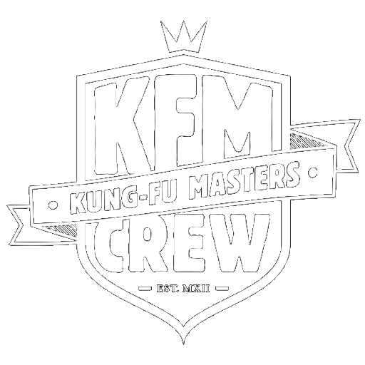 KFM Crew Switzerland Break and Hip-hop dancers - KFM Life Event organizer, Association breakdance