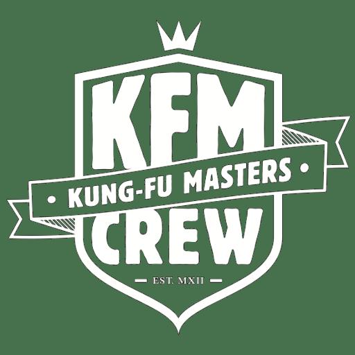 KFM Crew - Ecole de danse en suisse romande Breakdance et Hip-hop
